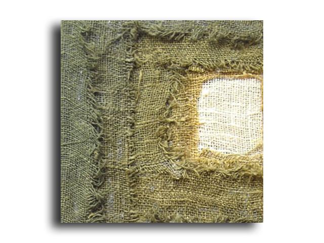 textile 0106640