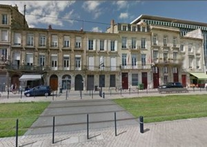Bordeaux_01