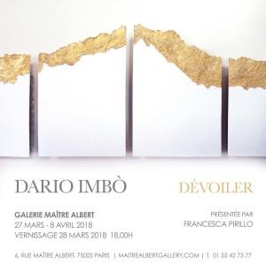 darioimbo_20180327_paris_01_w-1