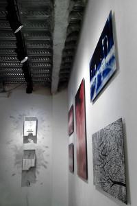 DarioImbo_studio_1_w