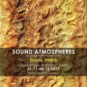 locandina_soundatmospheres_darioimbo_02_q_72-3