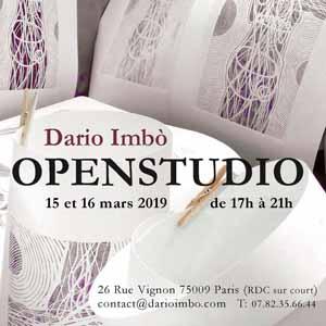 openstudio_darioimbo_20190315_06_300-3