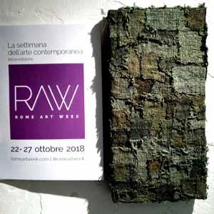 raw2018_darioimbo_300-3