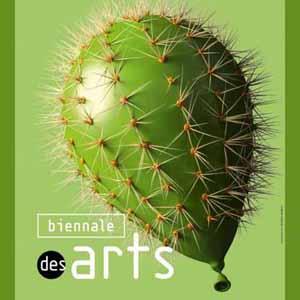 biennal_300