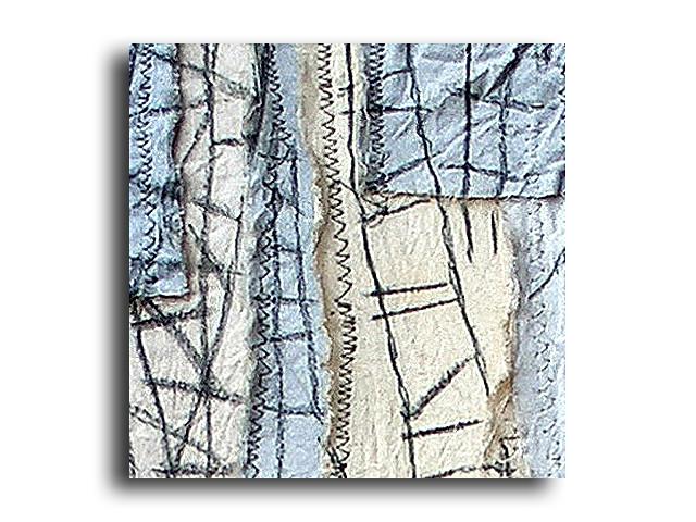 textile 0100700