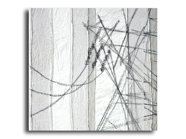textile 0101000