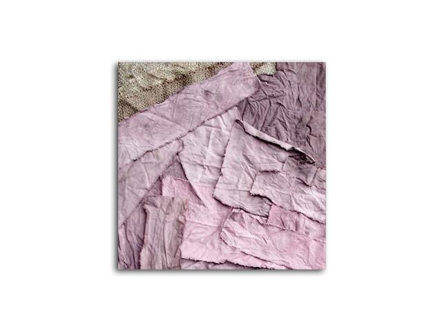 textile 0105200