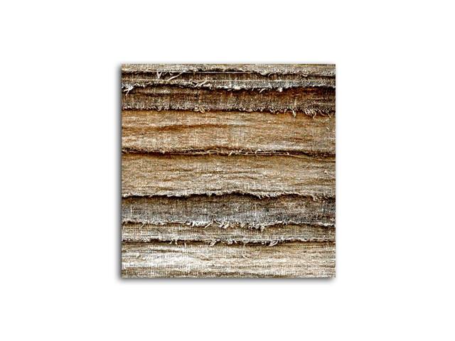 textile 0105600