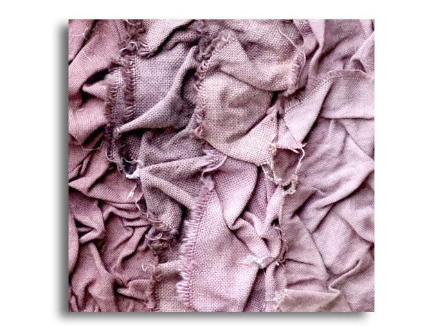 textile 0106646