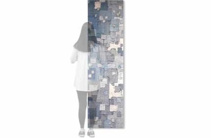 textile 0107040