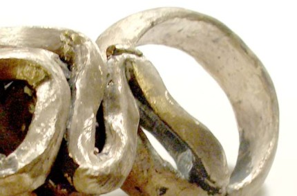 bronze 0107120