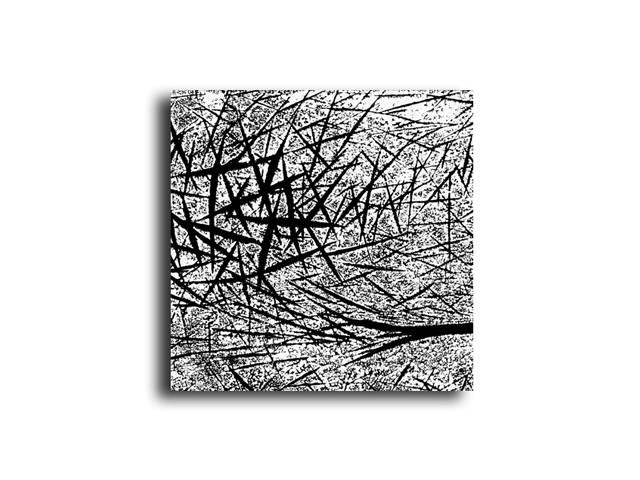 metalprint 0107202N