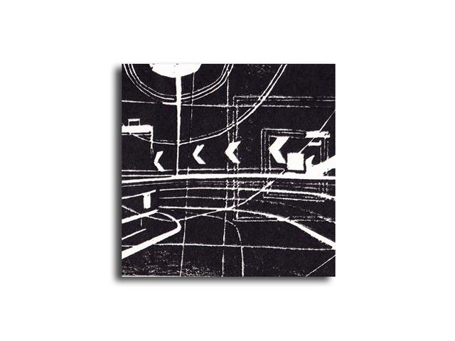 printmaking 0107220