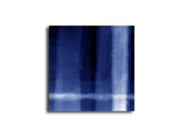 metalprint 0109240