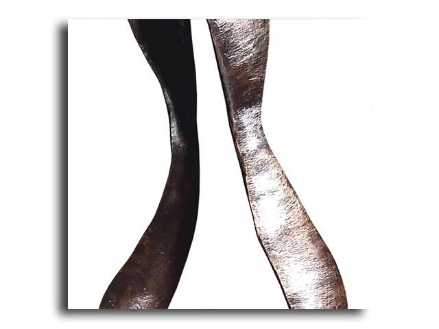 bronze 0112010