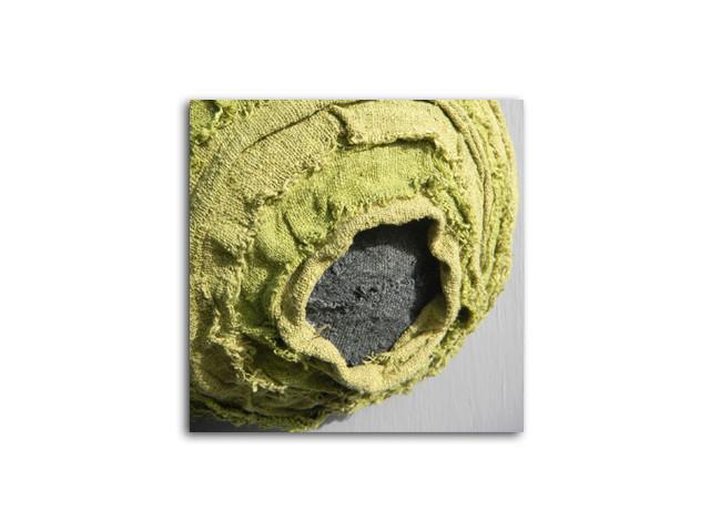 textile 0114310