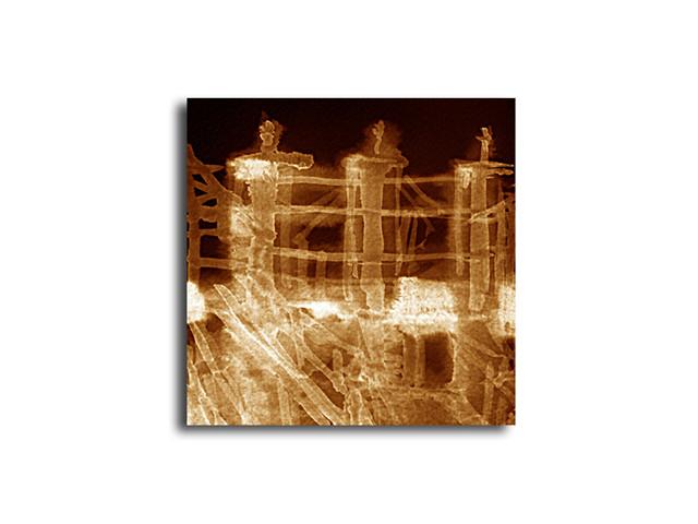 metalprint 0118410