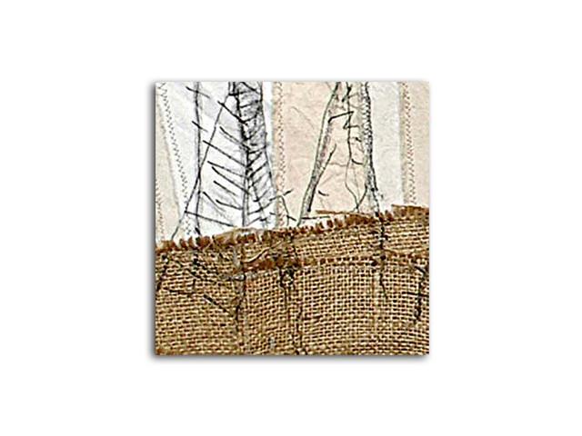 textile 0100900