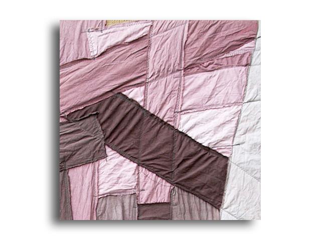 textile 0101400
