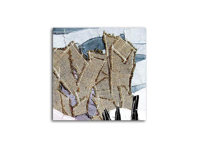 textile 0101900
