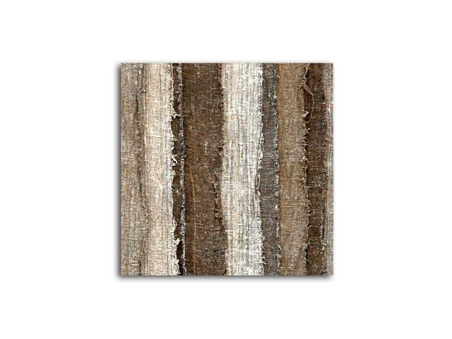 textile 0105300