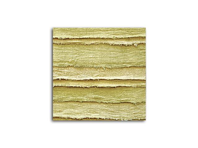 textile 0105500