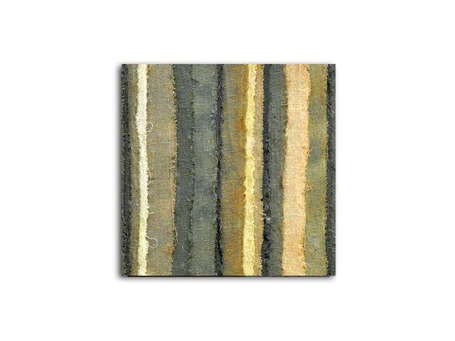 textile 0106000
