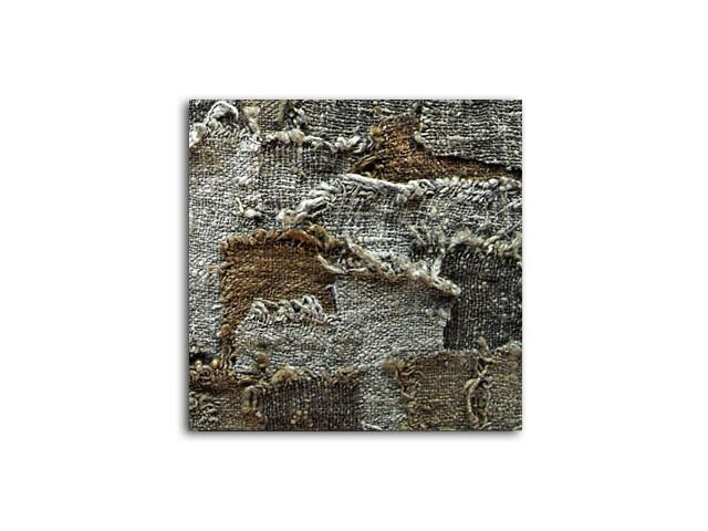 textile 0106643