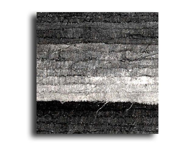 textile 0107050