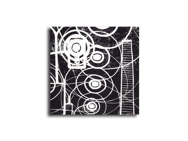 printmaking 0107238