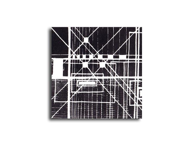 printmaking 0107240