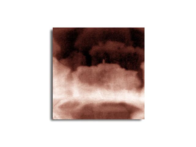 metalprint 0109060