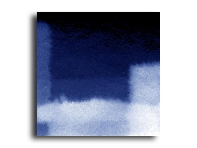 metalprint 0109210