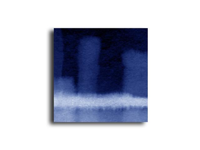 metalprint 0109320
