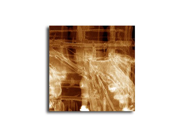 metalprint 0118420