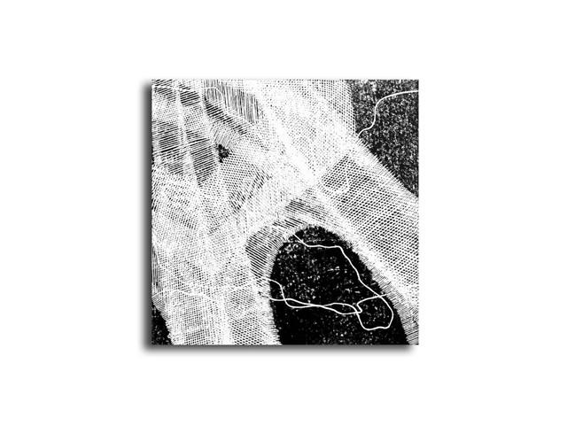 printmaking 0119020