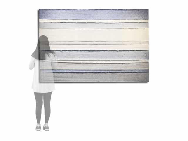 textile atmospheres