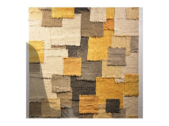 textile 0119630