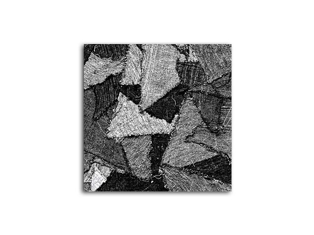 textile 0107030