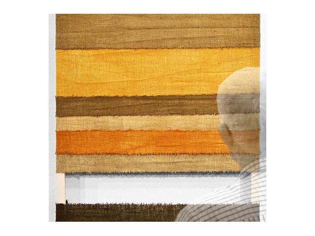 textile 0119420