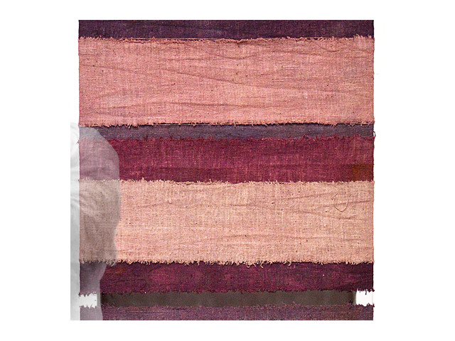 textile 0119430