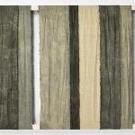textile - 54x104x6cm