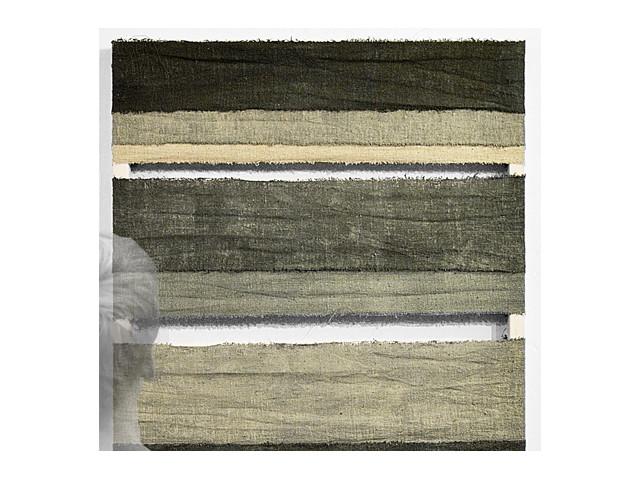 textile 0119440