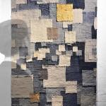 textile - 60x40x4cm