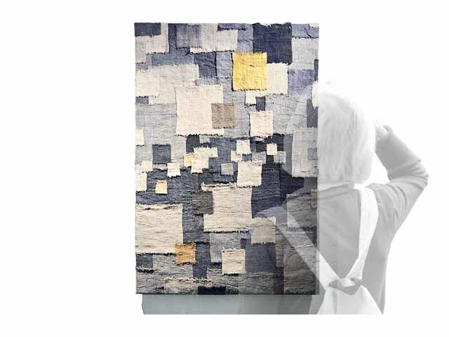 textile 0119610