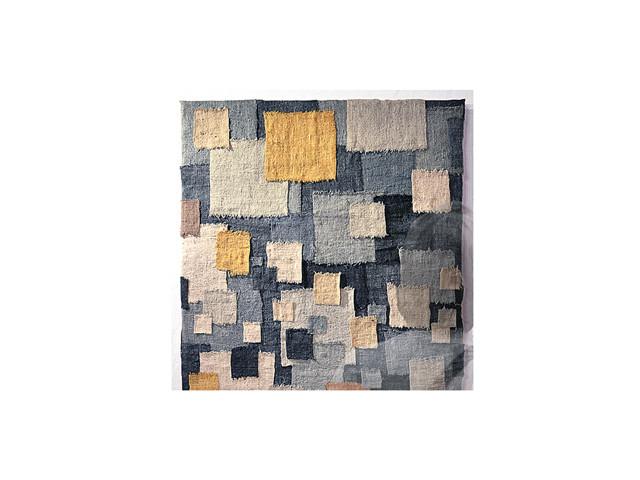 textile 0119620