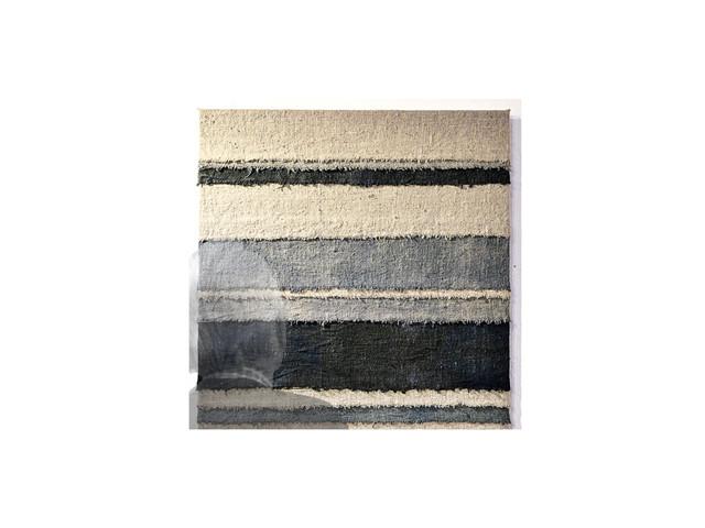 textile 0119640