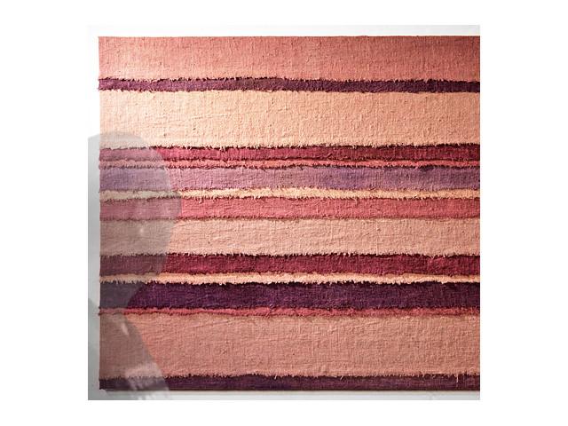 textile 0119650