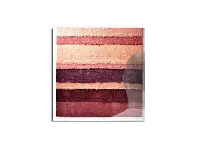 textile 0119660