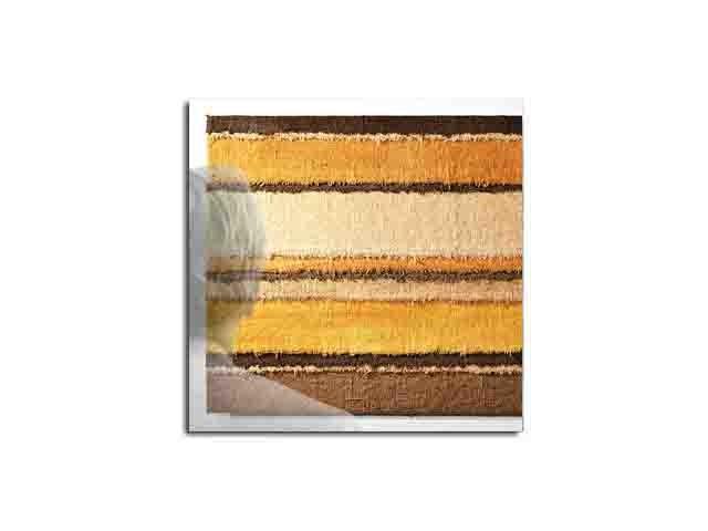 textile 0119680